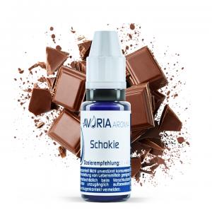 Avoria Aroma Schokie