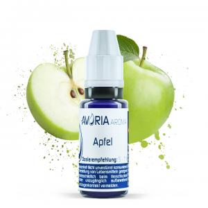 Avoria Aroma Apfel