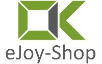 eJoy Shop