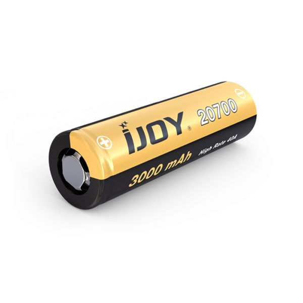 iJoy 20700 A