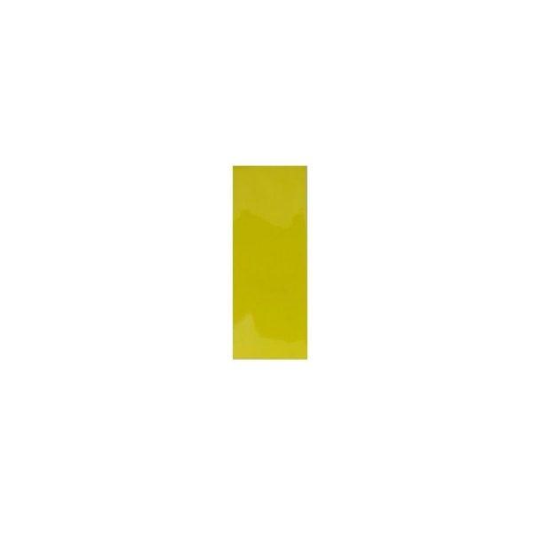 Akku Schrumpfschlauch Gelb