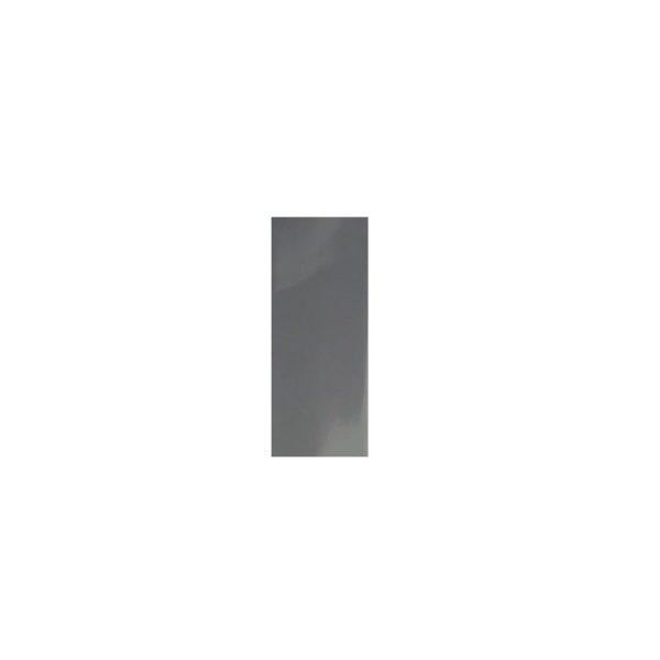 Akku Schrumpfschlauch Grau
