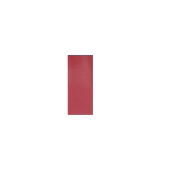 Akku Schrumpfschlauch Rot