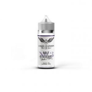 Angel Flavors Holy Blueberry 20ml