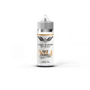Angel Flavors Holy Cannoli 20ml