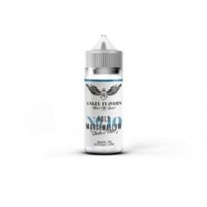 Angel Flavors Holy Marshmallow 20ml