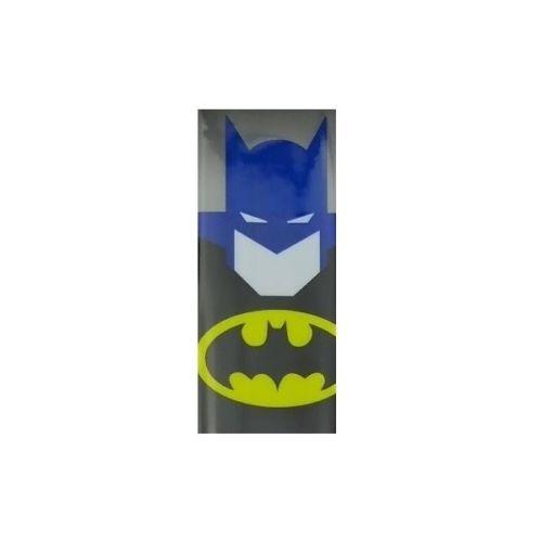 18650 Battery Wrap Heros 1