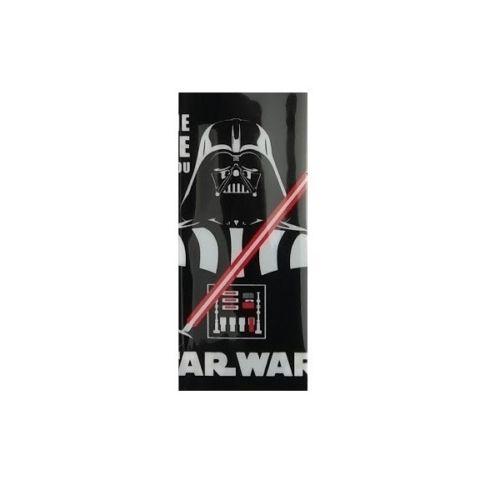 18650 Battery Wrap Heros 10