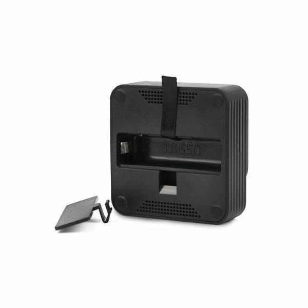 Coil Master 521 Tab Mini V2 - C