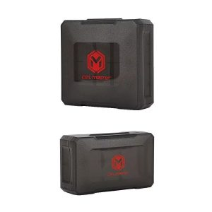 Coil Master Battery Carrier
