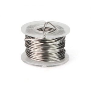 Edelstahl SS 316L Wire