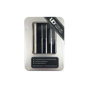 UD COIL JIG A