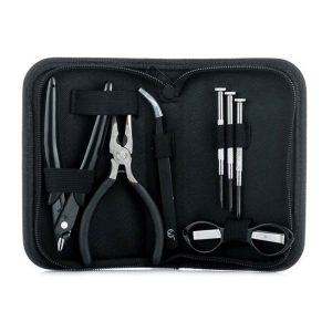 VandyVape Simple Tool Kit Gallery