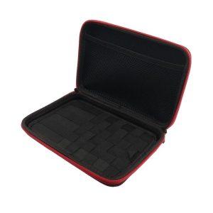 Vpdam Storage Bag A