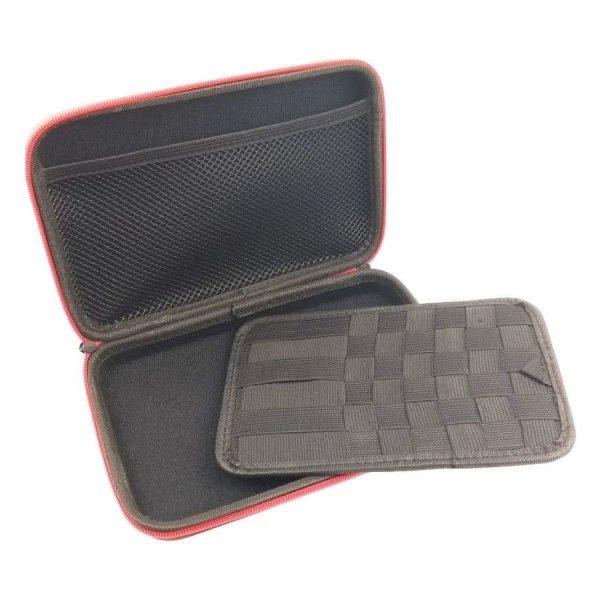 Vpdam Storage Bag C
