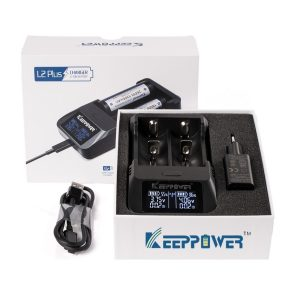 Keeppower-L2-Plus-A