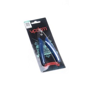 Vpdam Cut Pliers 170 Gallery