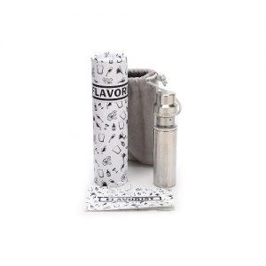 Vpdam-Flavorist-SS-E-juice-Bottle-2-A