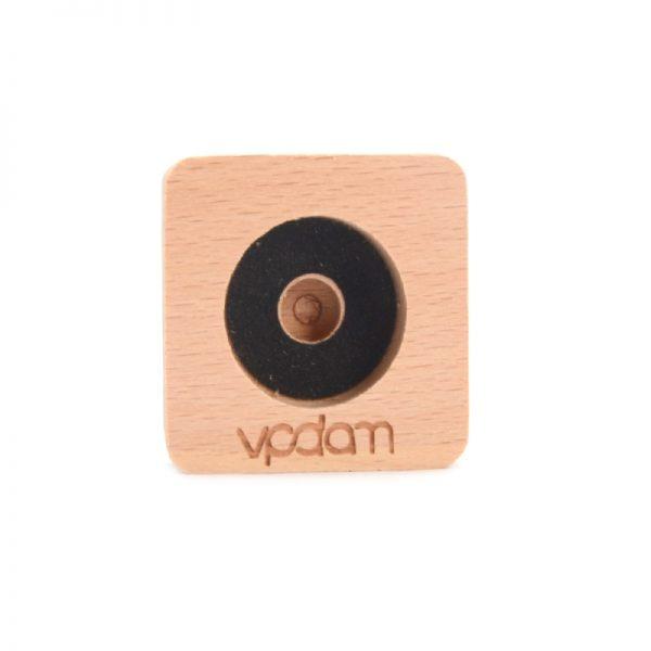 Vpdam Square Base - B