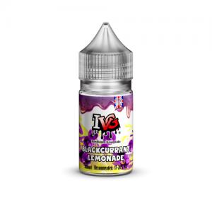 I VG Aroma Blackcurrant Lemonade