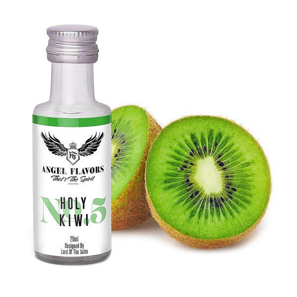 Angel Flavor Holy Kiwi