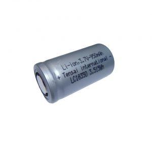 Enercig TN18350C Li-Ion 900mAh