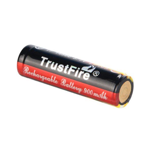 Trustfire 14500 900mAh - C