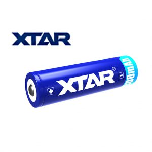 Xtar 14500 - 800 - A