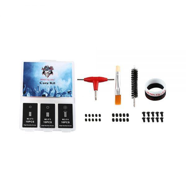 Demon Killer Care Kit