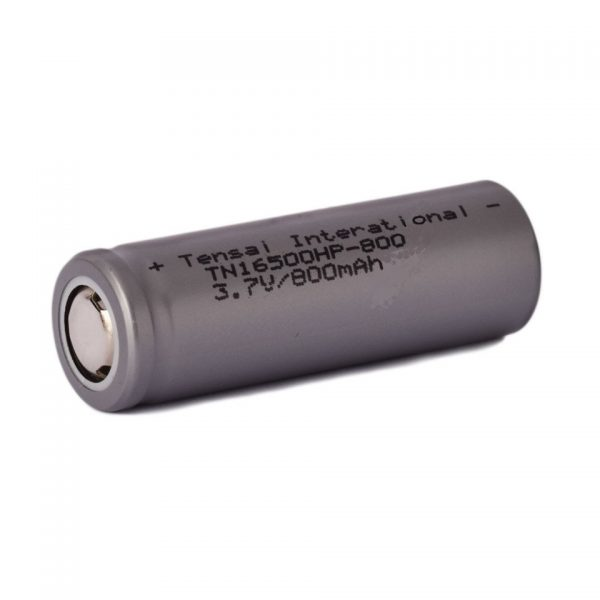 Enercig (Tensai) TN16500HP