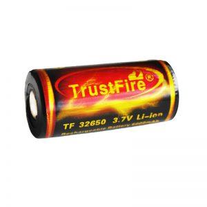 Trustfire 32650