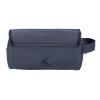 Vaporist Steam Bag - C