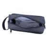 Vaporist Steam Bag - D