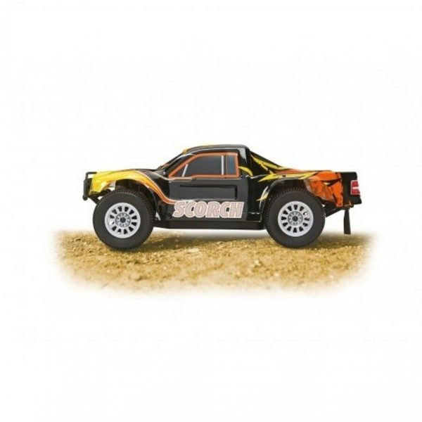 Revell Control Scorch C