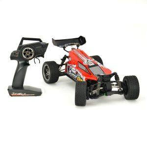 Truggy WL Toys 401 D