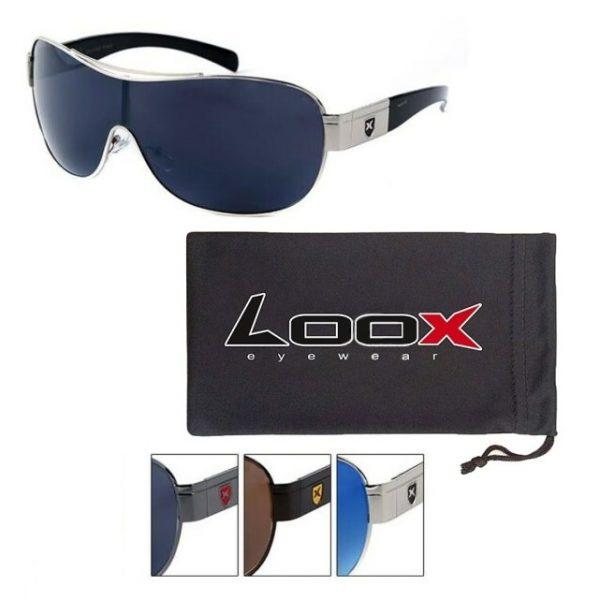 LOOX-104