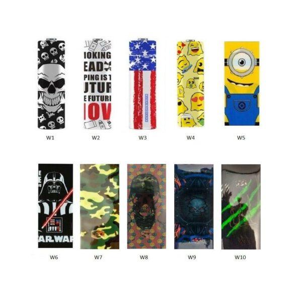 21700-20700-battery-wrap-gallery